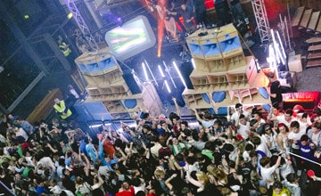 British Universities Dry Slope (BUDS) Championship 2011