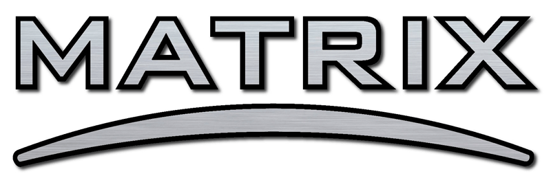 Logo_test_medium